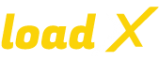 Load X