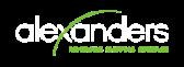 Alexanders Group