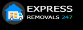 Express Removals 24/7